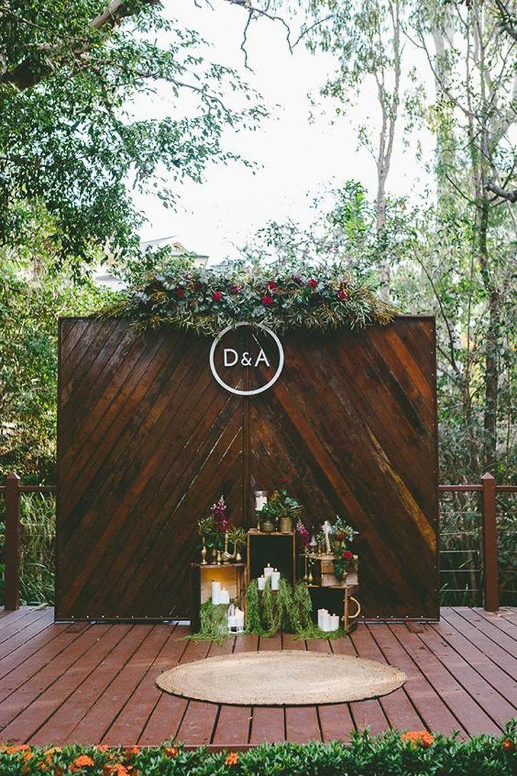 Photo Booth Wedding Indonesia