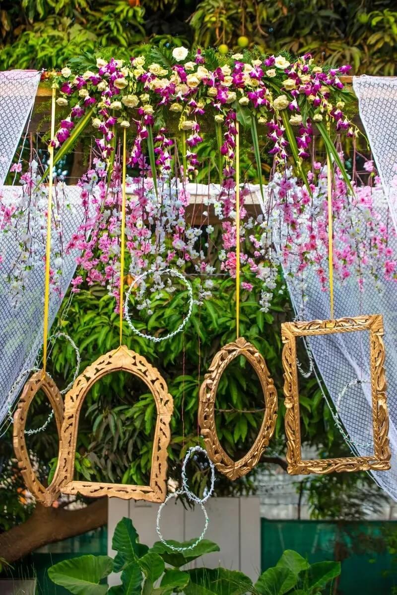 Photo Booth Wedding Murah