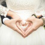 Tujuan Pernikahan dalam Islam