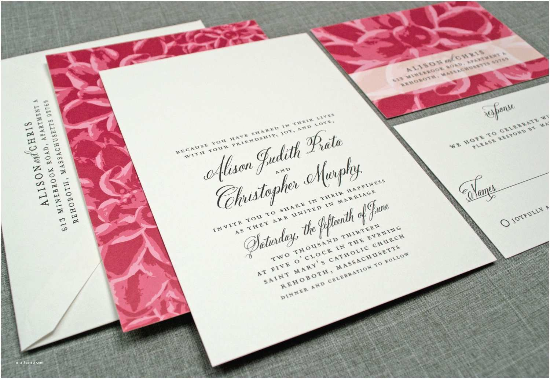 Undangan Pernikahan Unik Dan Lucu