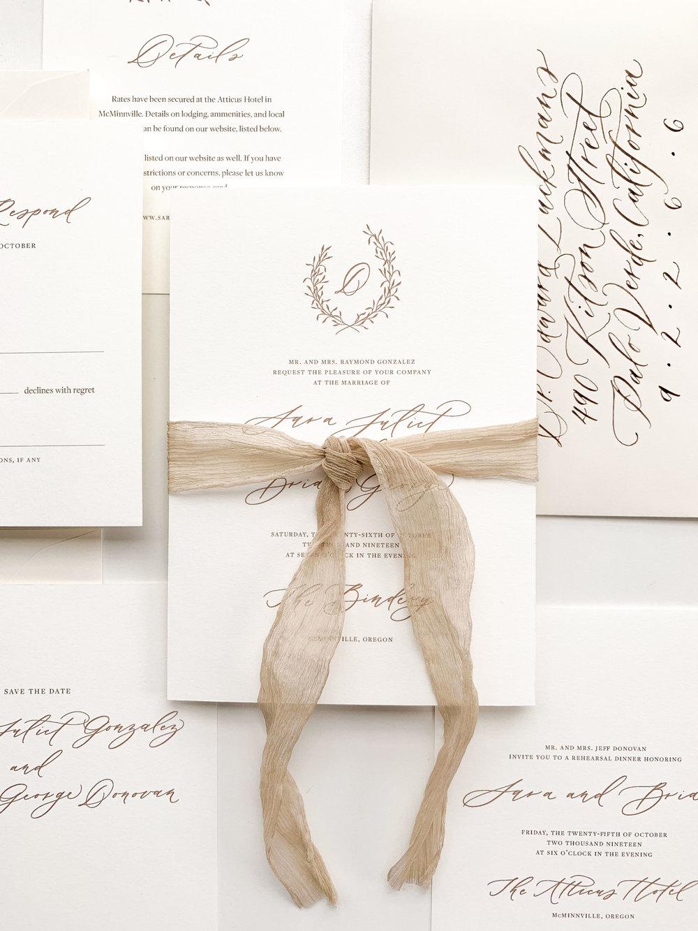Undangan Pernikahan Yang Unik Dan Murah