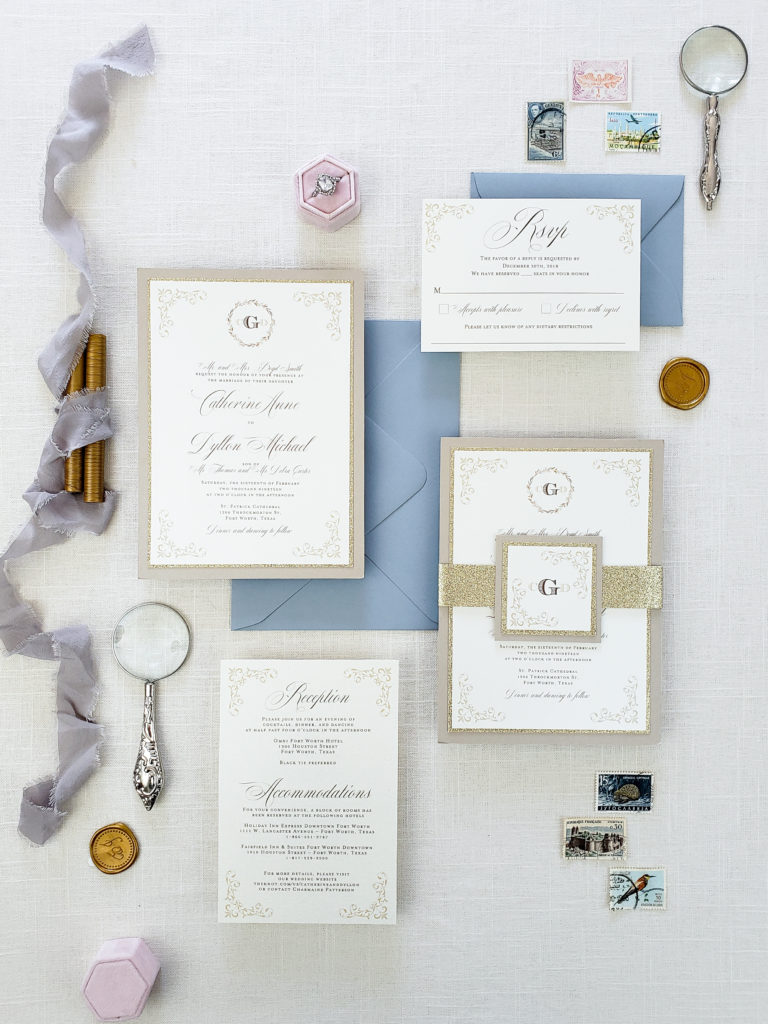 Undangan Pernikahan Yg Unik