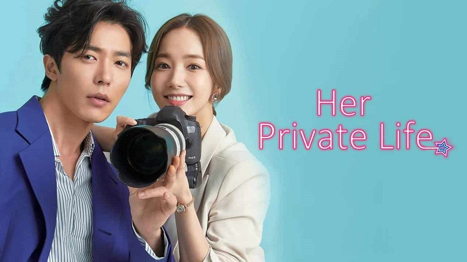 Her Private Life