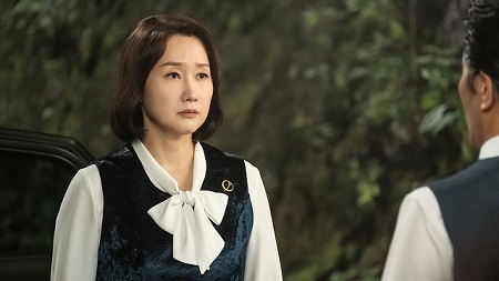 choi seo hee hotel del luna