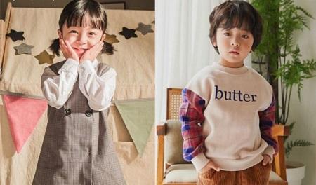 Aktor Seo Woo