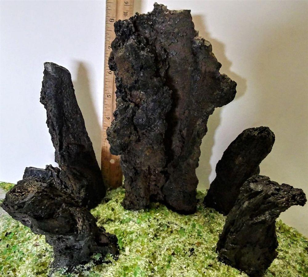 Batu Besi