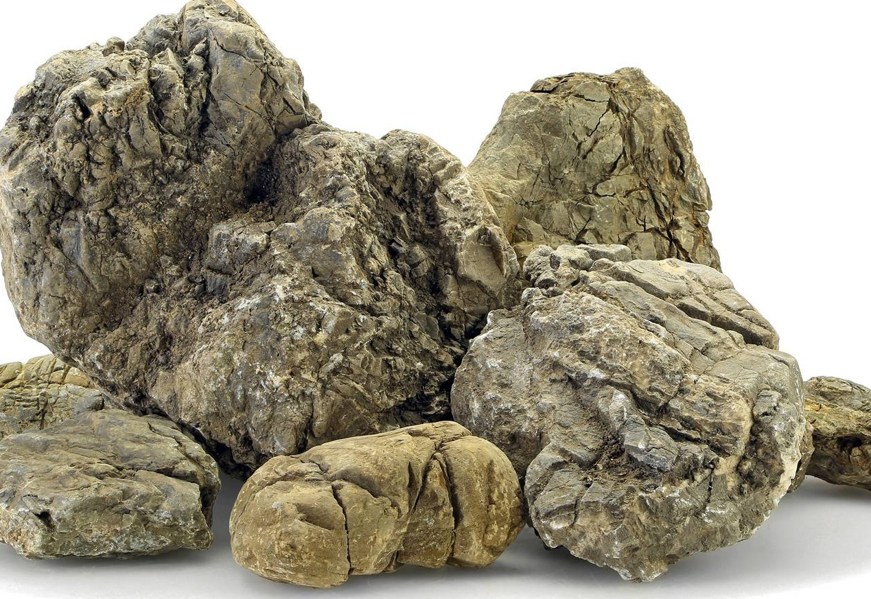Batu Manten