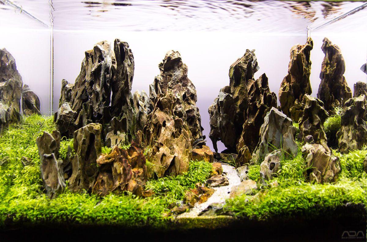 Batu Ohko