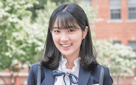 Eun Dan Oh