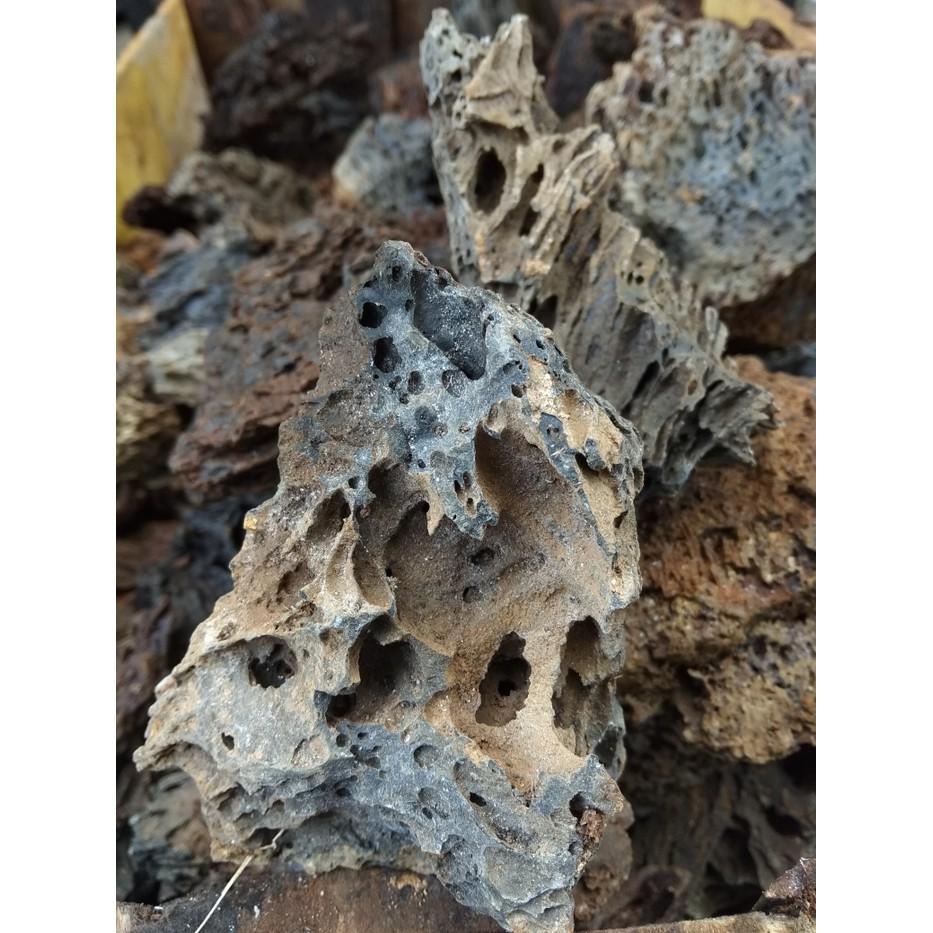 Garang Stone (Eragon)