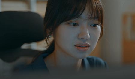 Jaksa Cha Hyeon Jeong
