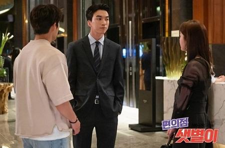 Joo Seung Joon (Do Sang Woo)