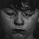 Kata Kata Bijak Tentang Kesedihan