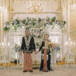 Kata Kata Cinta Bahasa Jawa