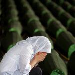 Kata Kata Galau Islami