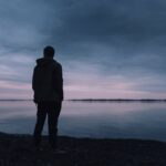 Kata Kata Kecewa Karena Dibohongi