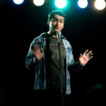 Kata Kata Lucu Stand Up Comedy