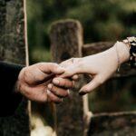 Kata Kata Sabar Dalam Cinta