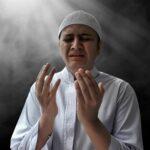 Kata Kata Sabar Islami