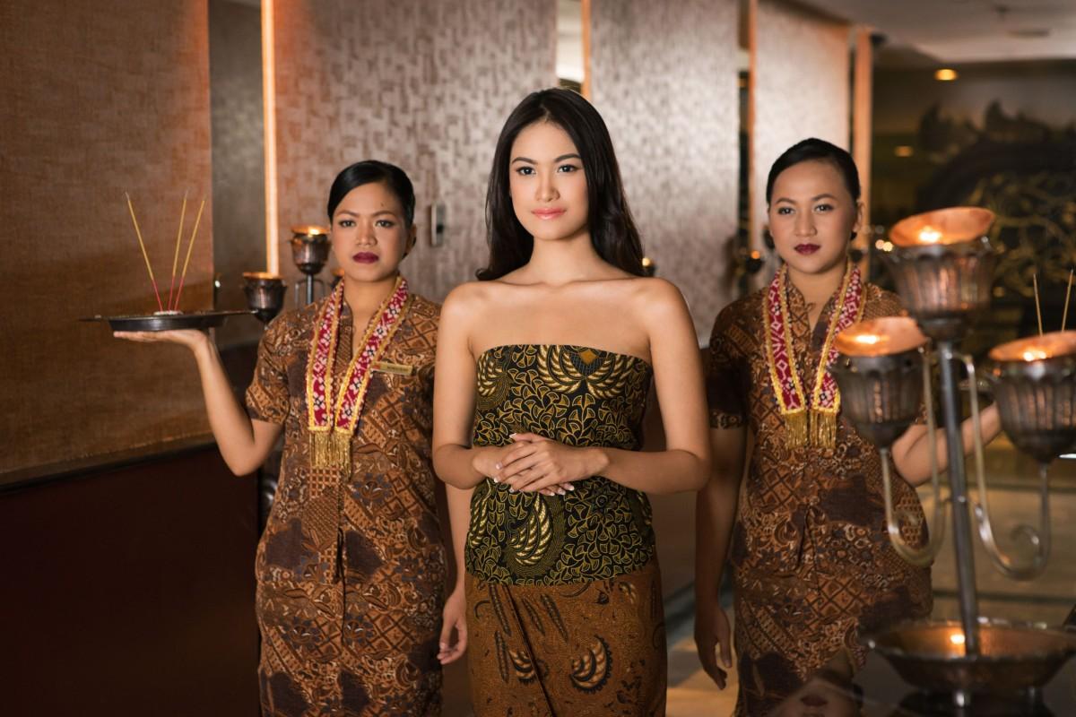 Kata Kata Sedih Bahasa Jawa