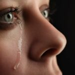 Kata Kata Sedih Cinta