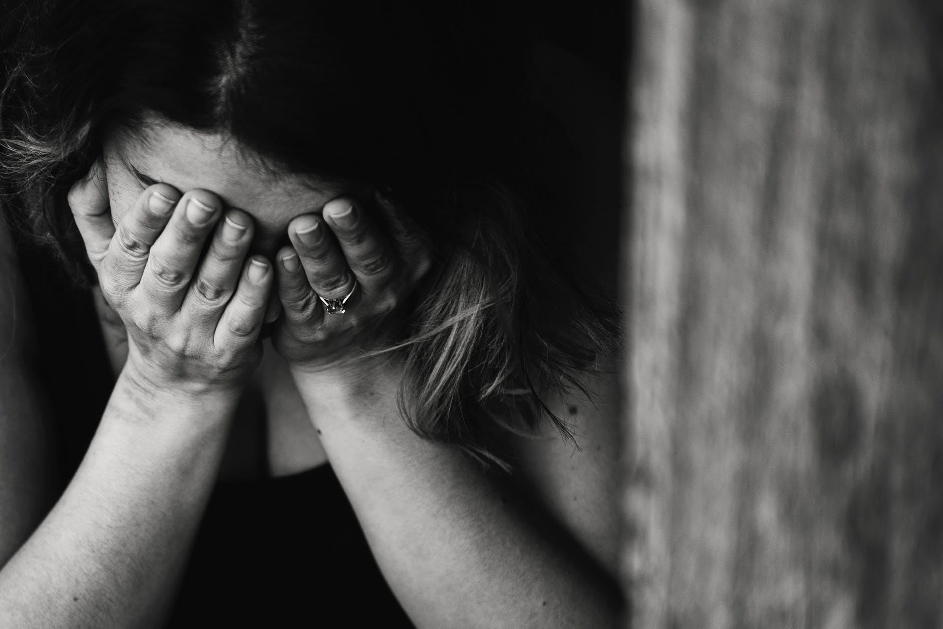 Kata Kata Sedih Dan Kecewa