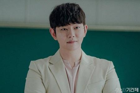 Ki Moo Hyeok
