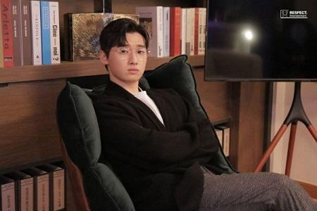 Le Hoo Jin