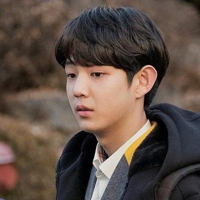 Lee Joon Yeong