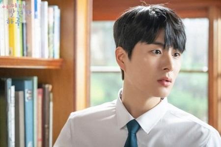 Lee dohwa