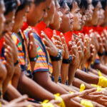 Salah Satu Warisan Dunia yang Diakui Oleh UNESCO