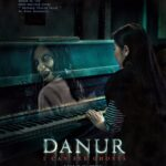 Danur I Can See Ghost