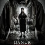 Danur I Can See Ghosts (2017)