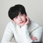 Drama Lee Jong Suk