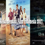 Film Indonesia 2017