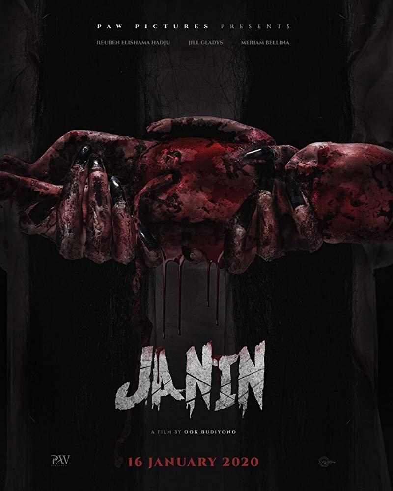 Janin (2020)