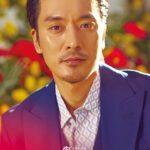 Koo Pa Do (Kim Min Joon)