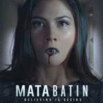 Mata Batin