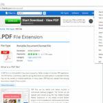 Memilih Format File yang Tepat