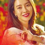 Noh Ae Jung (Song Ji Hyo)