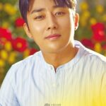 Oh Dae Oh (Son Ho Jun)