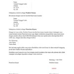 Surat Kuasa Pengambilan Uang di Bank BCA