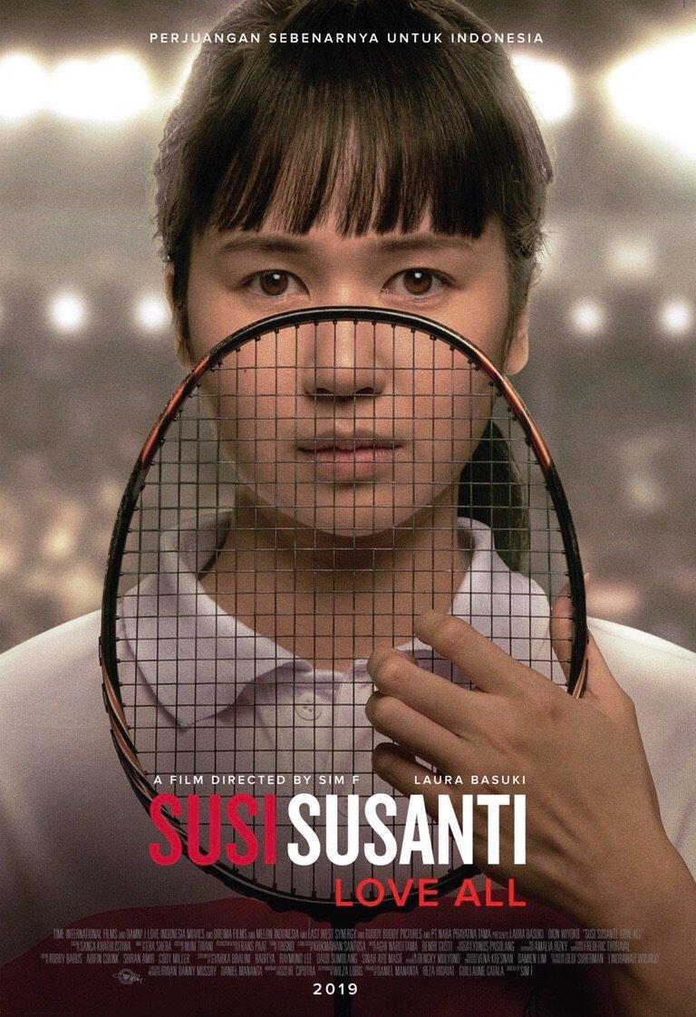 Susi Susanti