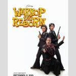 Warkop DKI Reborn