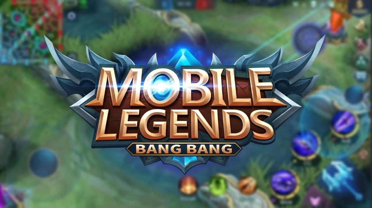 Mobile Legends Bang Bang Game Nomor 1 di Indonesia
