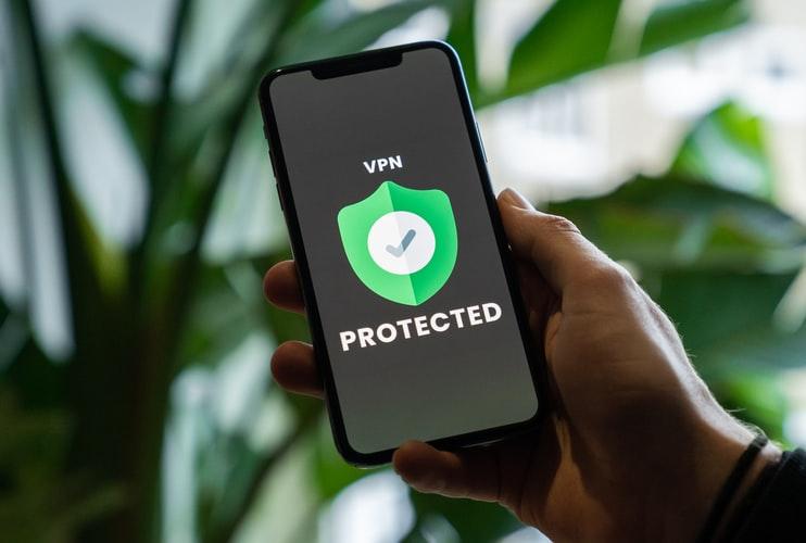 Rekomendasi Aplikasi VPN Terbaik
