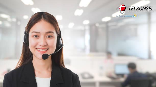 Cara Cek Nomor Telkomsel dengan Bantuan Operator