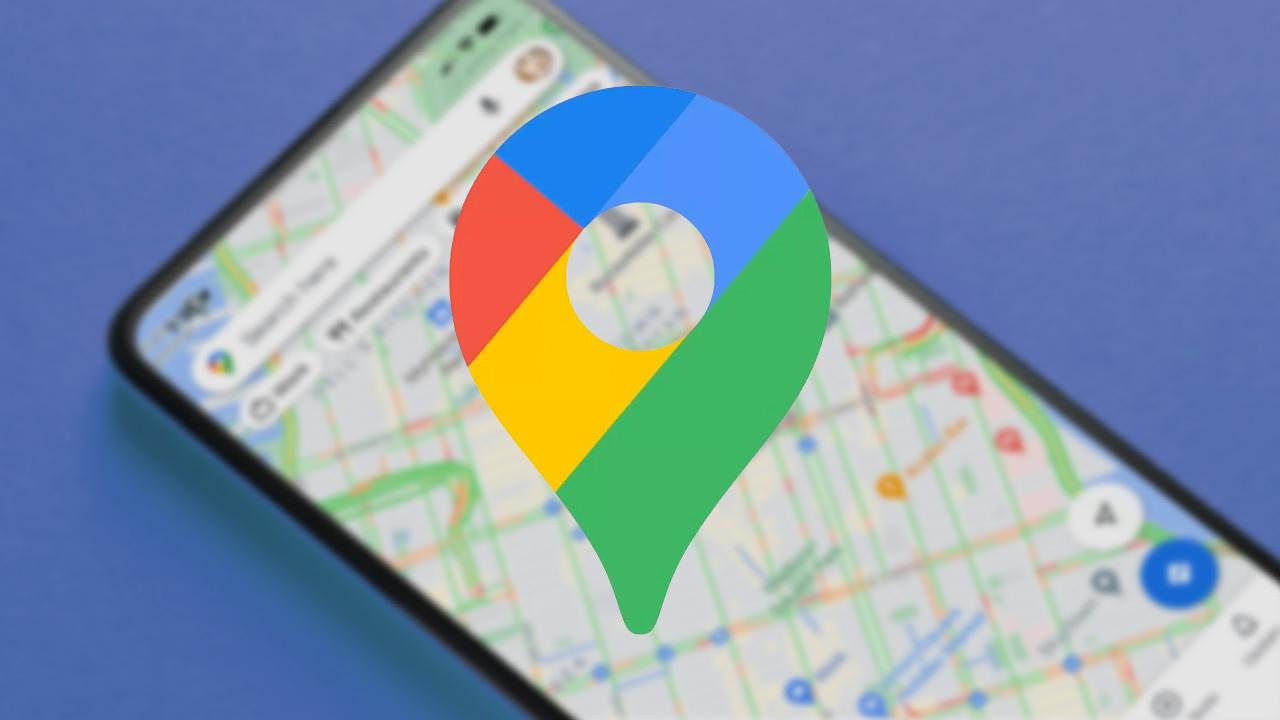 Cara Melacak No HP Penipu dengan Google Maps