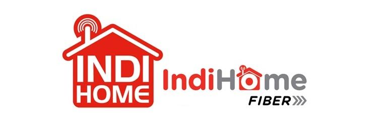 IndiHome Fiber