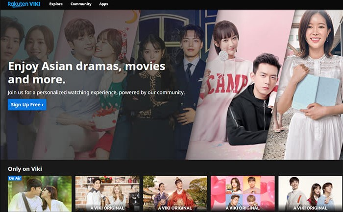 Viki (situs nonton drama korea).jpg